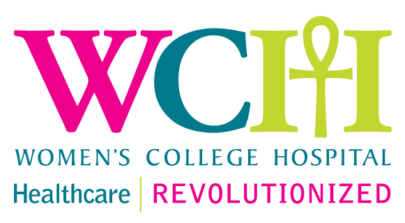 Women's College Hospital - Health Care for Women, Revolutionized