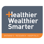 Council of Academic Hospitals of Ontario (CAHO)